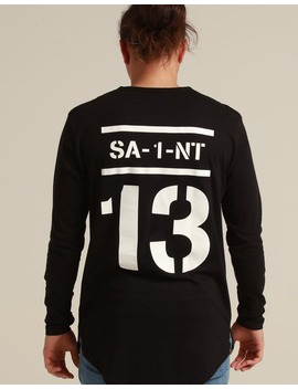 saint-morta-vigilante-ls-tee-black_white by saint-morta