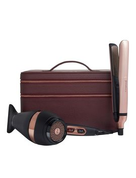 platinum+-&-air-limited-edition-deluxe-set by ghd