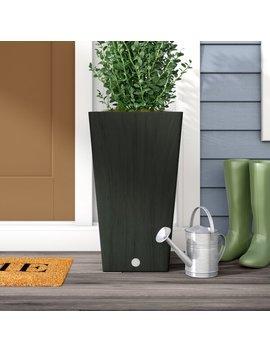 cara-composite-pot-planter by joss-&-main