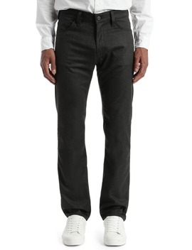 charisma-relaxed-fit-pants by 34-heritage