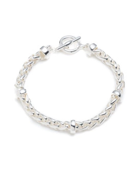 chain-flex-bracelet by lauren-ralph-lauren