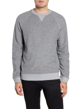 stadler-regular-fit-sweatshirt by boss