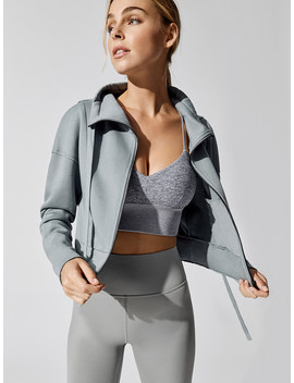trail-jacket by alo-yoga