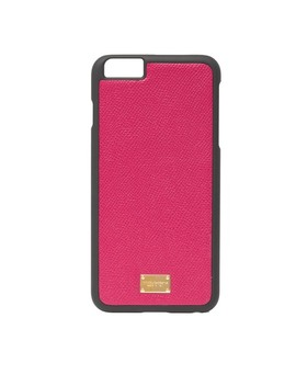 leather-iphone-6s-plus-case by dolce-&-gabbana