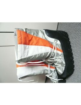 vintage-snow-moon-boots-size-42_43 by ebay-seller