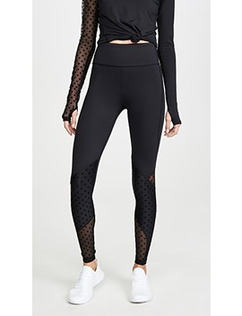 gwen-leggings by alala