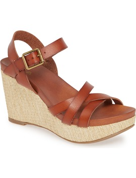 darnell-wedge-sandal by mia