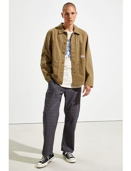 barney-cools-boxy-trouser-pant by barney-cools