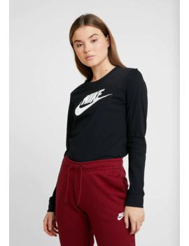 tee-icon---långärmad-tröja by nike-sportswear