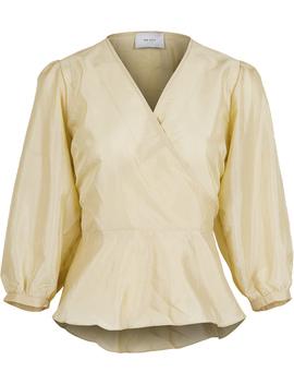 didi-blouse by neo-noir