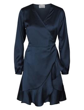 apollo-dot-dress by neo-noir