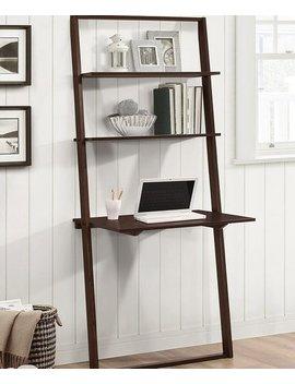 arlington-wall-desk by 4d-concepts