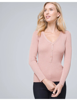 ribbed-henley by whbm