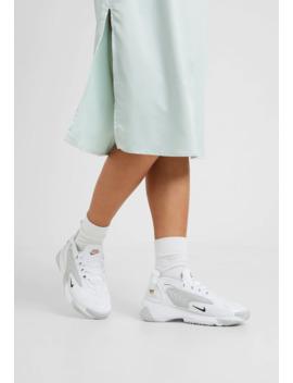 nike-zoom-2k---sneakers-laag by nike-sportswear