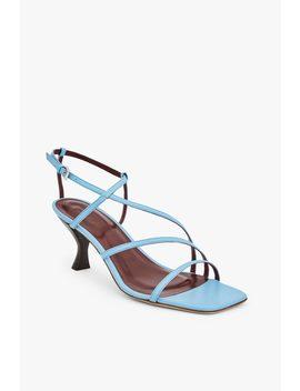 gita-sandal-|-sky-blue by orchard-mile
