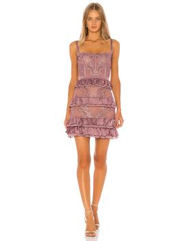 peony-dress-in-elderberry by v-chapman