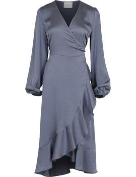 mayfair-dress by neo-noir