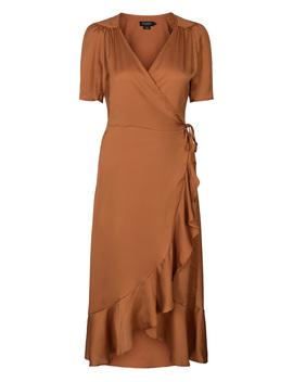 sl-karven-dress by soaked-in-luxury