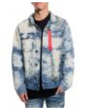 the-apocalyptic-denim-jacket-in-denim by reason