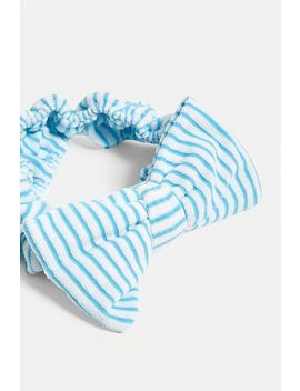 spa-day-headband by urban-outfitters