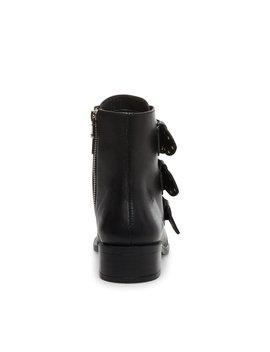heller-black-leather by steve-madden