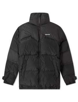 ader-error-oversized-down-jacket by ader-error