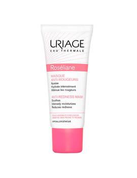 uriage-roséliane-anti-redness-mask-40ml by uriage