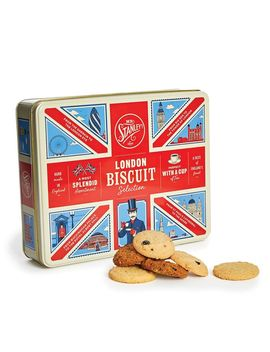 london-biscuit-selection-in-square-tin-210g by mr-stanleys-london