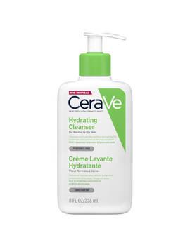 Agente De Limpeza Hidratante Da Cera Ve 236 Ml by Cera Ve
