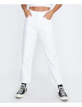 shelby-jean-stone-white by au