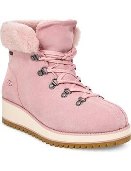 birch-genuine-shearling-waterproof-winter-boot by ugg