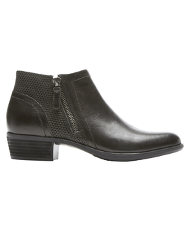 Cobb Hill Oliana Bootie by Rockport
