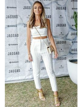 zimmermann-zephyr-broderie-crop-top-white-cropped-short-strappy-embroidered-1 by ebay-seller