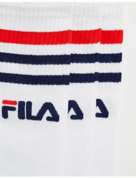 fila-vita-strumpor-i-3-pack by fila-vintage