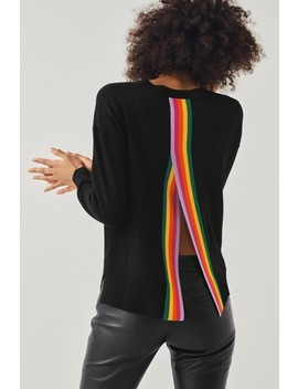 mix_madeleine-thompson-open-back-rainbow-jumper by next