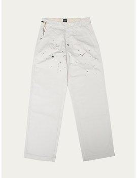 old-joe-painter-pants by neighborhood