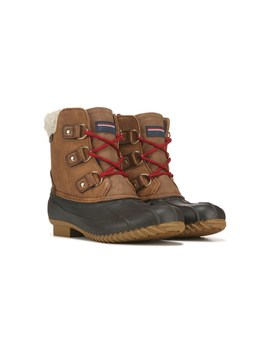 womens-roza-duck-boot by tommy-hilfiger