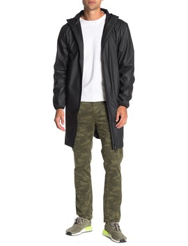 base-waterproof-long-jacket by rains