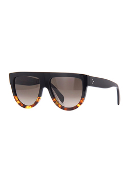 Celine Cl4001 In 05 F by Celine Sunglasses