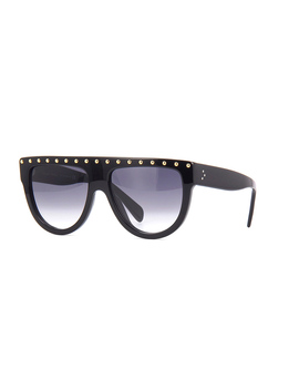 Celine Cl4001 Is 01 B by Celine Sunglasses