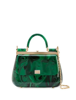 mini-sicily-bag by dolce-&-gabbana