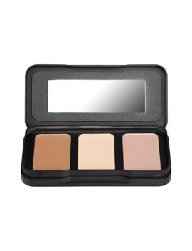 barry-m-feeling-cheeky-sculpting-palette by superdrug