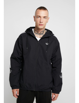 outline-windbreaker-jacket---leichte-jacke by adidas-originals