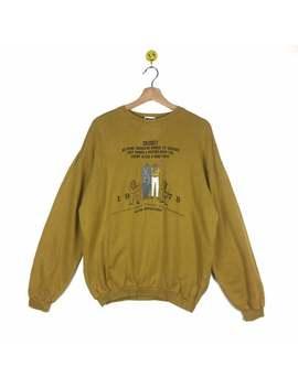 rare!!-cross-keys-sweatshirt-cross-keys-cricket-palyer-pullover-sweater-shirt-jacket-hoodies-windbreaker-big-logo-_-fits-medium-size by etsy