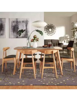 inspire-q-paloma-mid-century-7-piece-dining-set by bed-bath-and-beyond