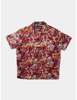 vintage-silk-short-sleeve-shirt by bianca-chandon