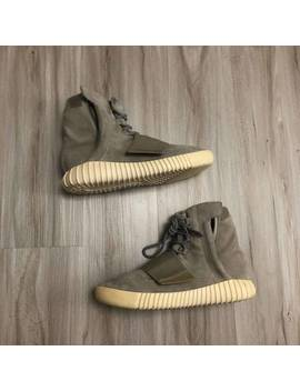 yeezy-boost-750-og by adidas