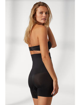 push-up-firm-shaping-bikers by h&m