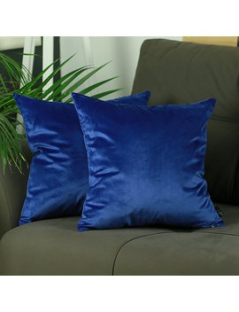 freddie-decorative-velvet-throw-pillow-cover by house-of-hampton