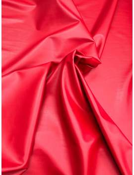 """new-stretch-vinyl-pleather-2-way-stretch-58_60""""-sold-by-the-yd-ships-worldwide-from-los-angeles-california-usa by etsy"""